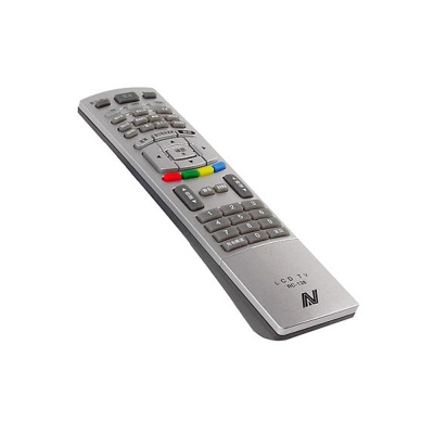 LG-138液晶電視遙控器+保護套-適用LG樂金/SAMSUNG三星液晶電視