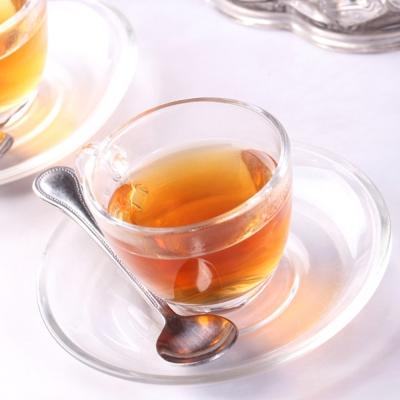 茶屋樂 食事牛蒡養身茶4盒