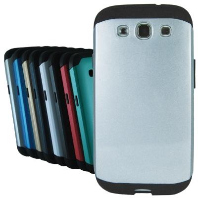 Aztec Samsung Note4 防震保護殼(7色)