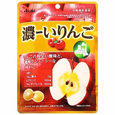 asahi 濃厚蘋果糖 (88g)