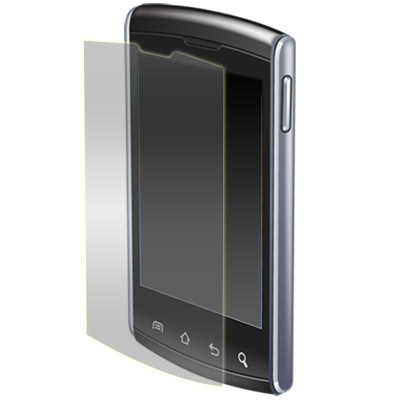 HTC-Windows-Phone-8X-膜漾晶妍-亮面-防刮螢幕保護貼-二入