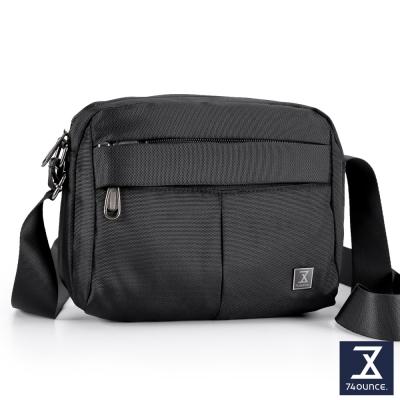 74盎司 輕便小側背包[G-085]