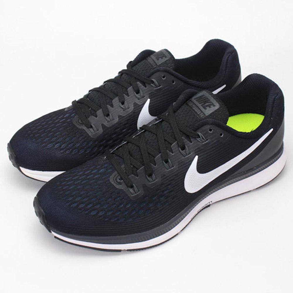 Nike 慢跑鞋 Pegasus 34 男鞋