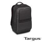 Targus CitySmart multi-fit 15.6 吋電腦後背包-輕量款