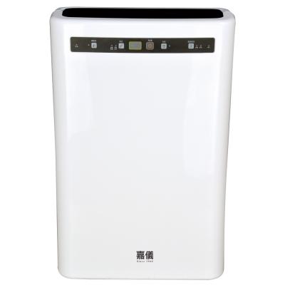 嘉儀(台灣製)微電腦清淨除濕機KED 211