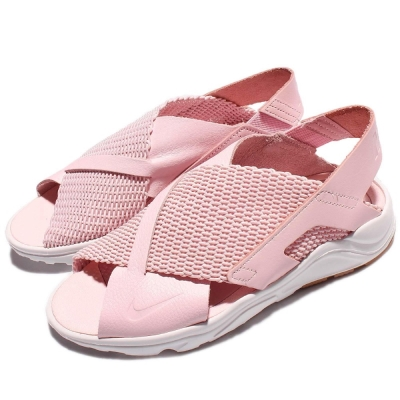 Nike W Air Huarache Ultra女鞋