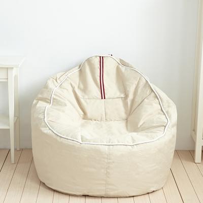 懶骨頭師傅-傑克的背包 經典設計款懶骨頭沙發