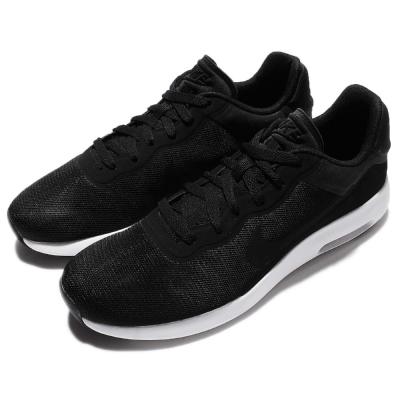 休閒鞋 Nike Air Max Modern 男女鞋