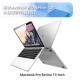 新款MacBook Pro Retina 13吋 水晶磨砂保護硬殼 product thumbnail 1
