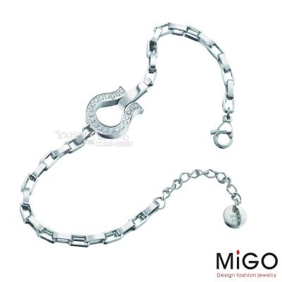 MiGO-Lucky女手鍊
