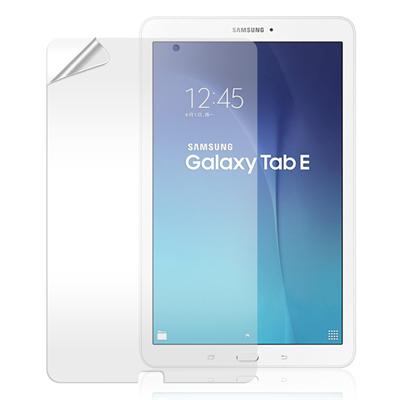 Samsung Galaxy 三星 Tab E 9.6 / T560 高透光亮面...