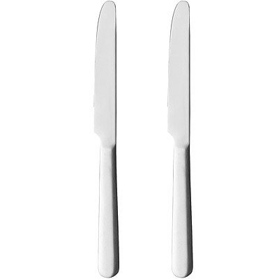 EXCELSA-Eco餐刀2入