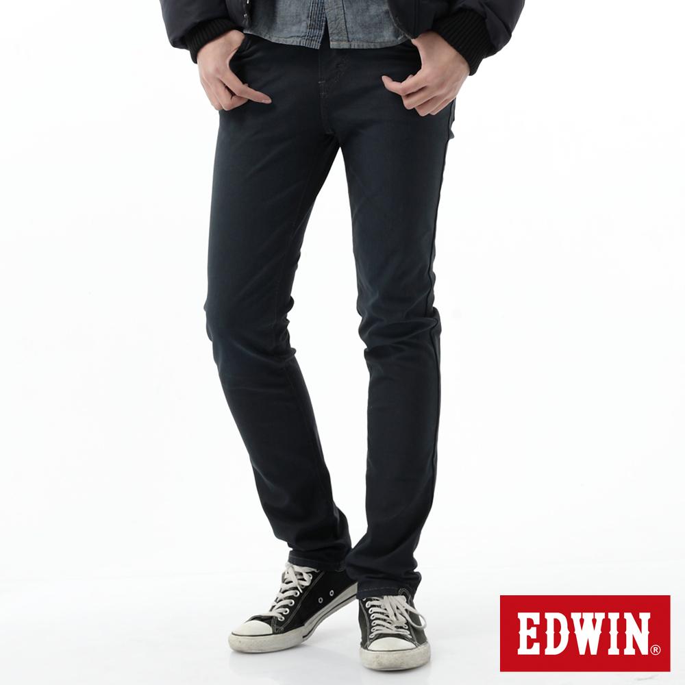 EDWIN AB褲 503JERSEYS迦績色褲-男-灰色