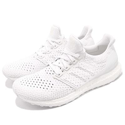 adidas UltraBOOST 男鞋 女鞋