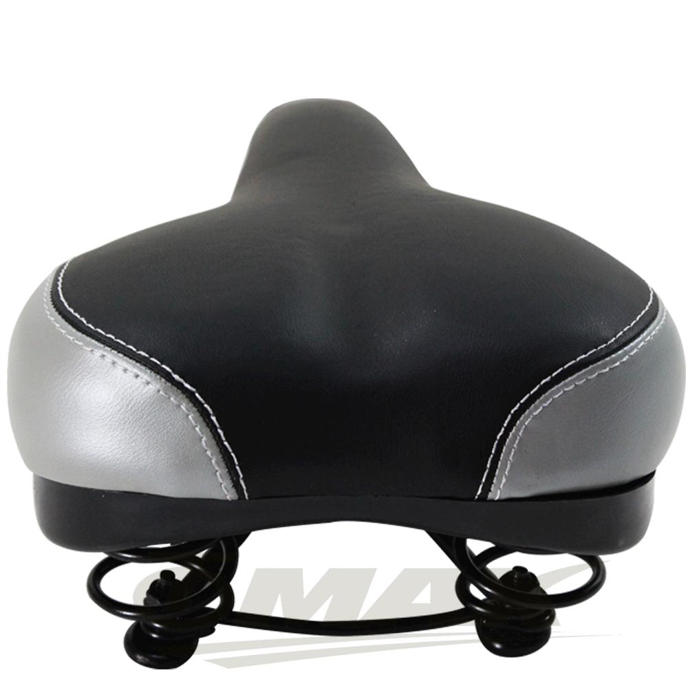 omax透氣舒適防波水競技座墊