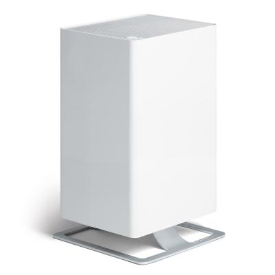 瑞士StadlerForm 空氣清淨機 Viktor 白色
