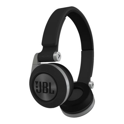 JBL E30 高傳真耳罩式耳機 (共四色)