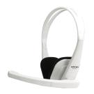 KINYO 頭戴式耳機麥克風EM3623