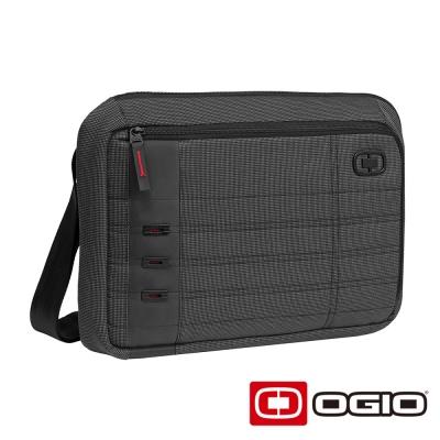 OGIO RENEGADE 15吋 背殼輕量電腦保護包