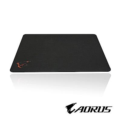 技嘉AORUS AMP500 電競滑鼠墊