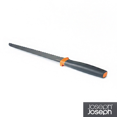 Joseph Joseph 不沾桌麵包刀(8吋)