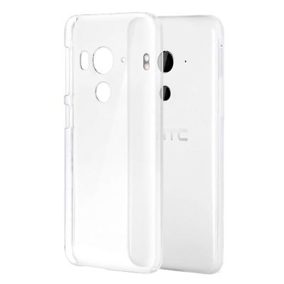 透明殼專家HTC Butterfly3 蝴蝶3 超薄.抗刮保護殼(硬殼)+保貼組