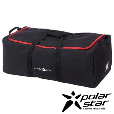 PolarStar 超大型裝備袋 P14751|帳篷|戶外|露營
