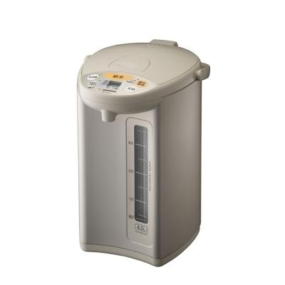 象印4公升微電腦電動熱水瓶(CD-WLF40)