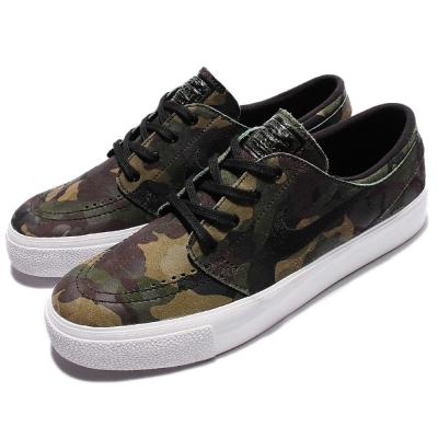 Nike SB Zoom Janoski HT男鞋