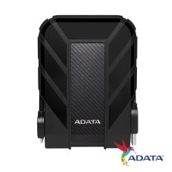 ADATA威剛 Durable HD710Pro 4TB 2.5吋軍規防水防震行動硬碟
