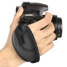 單眼相機 高質感舒柔手腕帶(簡易款)