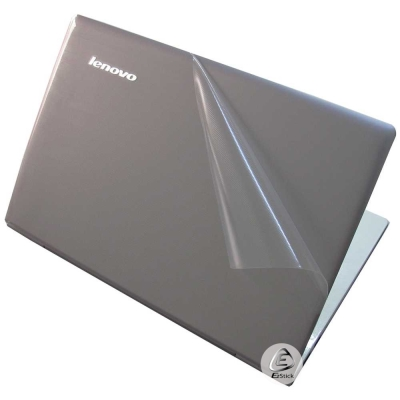Lenovo IdeaPad U 330 P 系列專用 二代透氣機身保護膜 (DIY包膜)