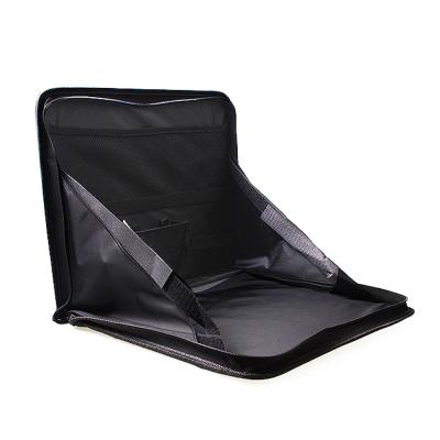 便利社 車用椅背 筆電 餐桌