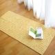 絲薇諾-天然專利麻將竹坐墊-2人座50-110cm