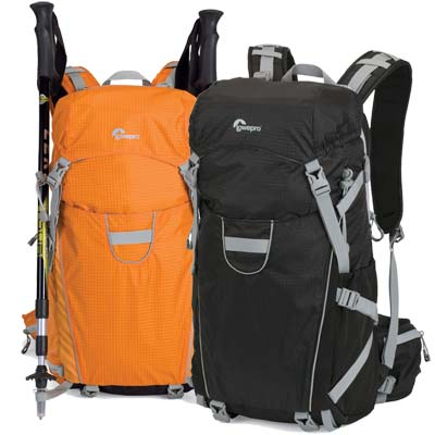 Lowepro-Photo-Sport-200-AW-攝影運動家-200-AW