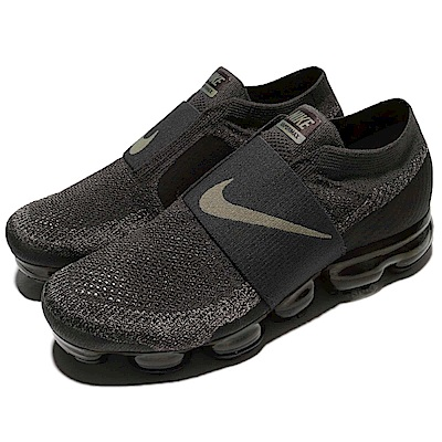 Nike 慢跑鞋 Air Vapormax Moc 男鞋