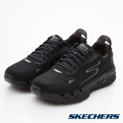 SKECHERS(男)跑步系列GORUN ULTRA R 2-55050BBK