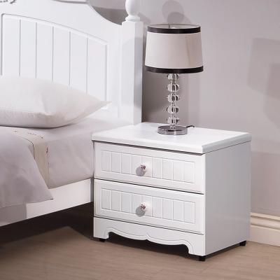 Boden-艾莎法式床頭櫃-49x43x46cm