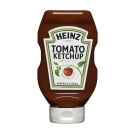 Heinz 蕃茄醬(567g)