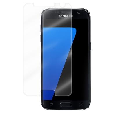 D&A Samsung Galaxy S7 (5.1 吋)日本原膜HC螢...