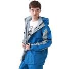 OutPerform勁馳率性款二件式風雨衣(RR-1)