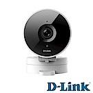 D-Link HD廣角無線網路攝影機 DCS-8010LH