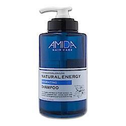 Amida 蜜拉保濕洗髮精 1000ml