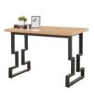ROSA羅莎 阿諾德3.6尺書桌