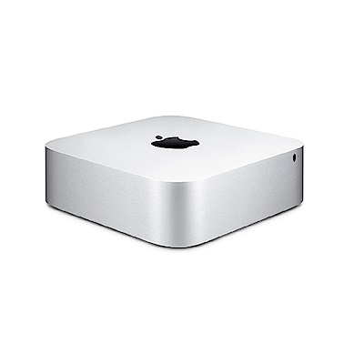 Apple Mac mini /2.6GHz/8GB/1TB(MGEN2TA/A)