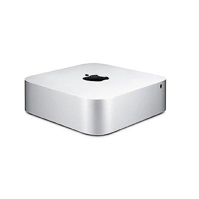 Apple Mac mini / 2 . 6 GHz/ 8 GB/ 1 TB(MGEN 2 TA/A)