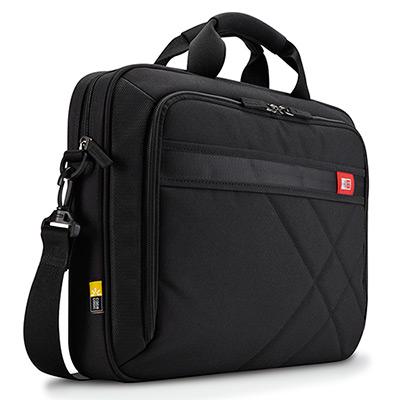 Case-Logic-凱思-15-6吋筆電側背保護