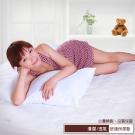 A-one雙人-透氣防汙-床包式保潔墊