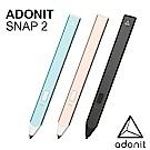 【Adonit】Snap 2 即拍隨行筆 / 3色