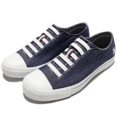 Royal Elastics 休閒鞋 復古 女鞋